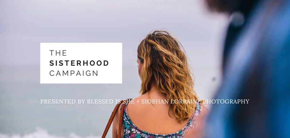 sisterhood campaign HEADER (1)