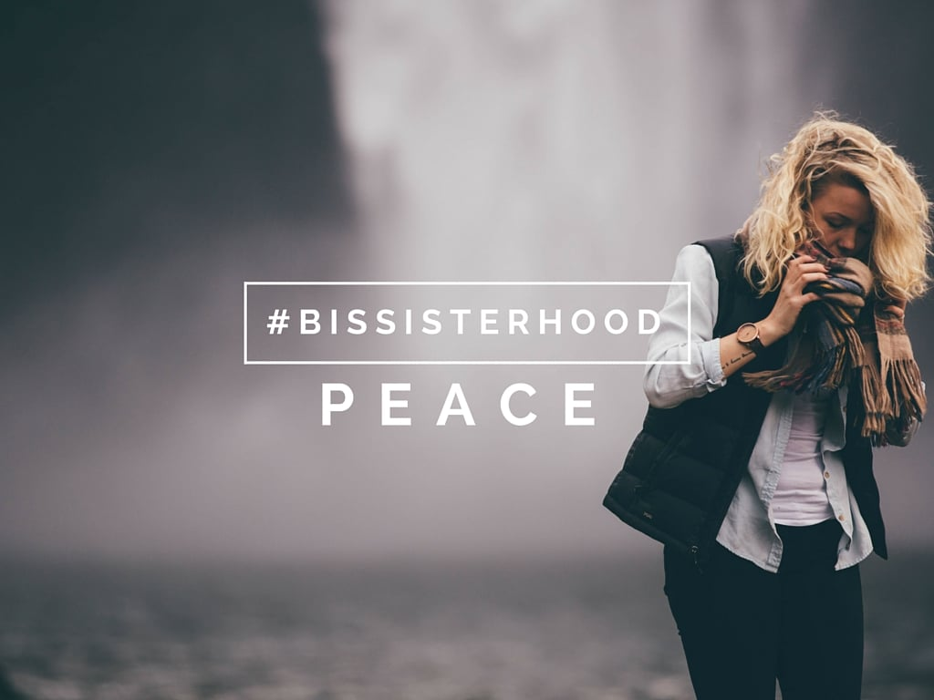 #BISSISTERHOOD unconditional-3
