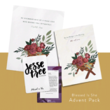 advent-pack