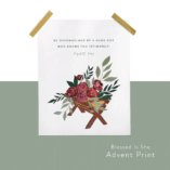advent-print-for-site