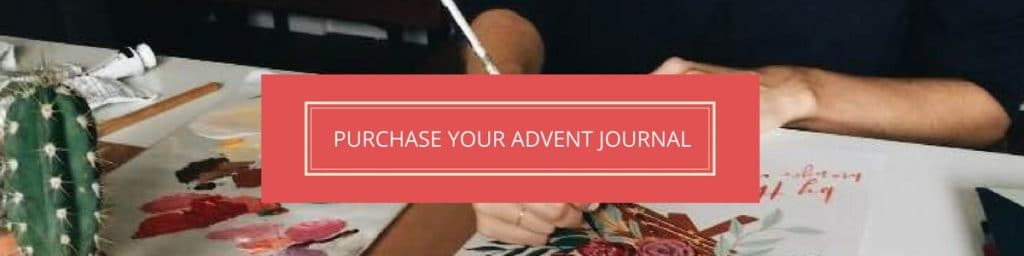 purchase-your-advent-journal-2