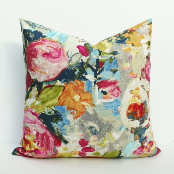 homemade pillow covers for purchase