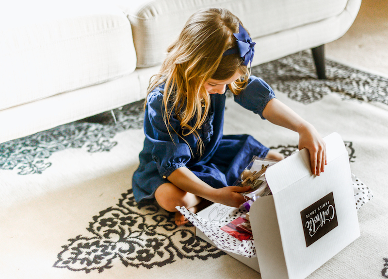 catholic subscription box for kids