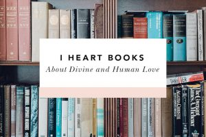 books about love