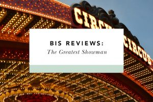 the greatest showman review catholic