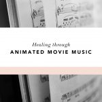 meaningful music from cartoons