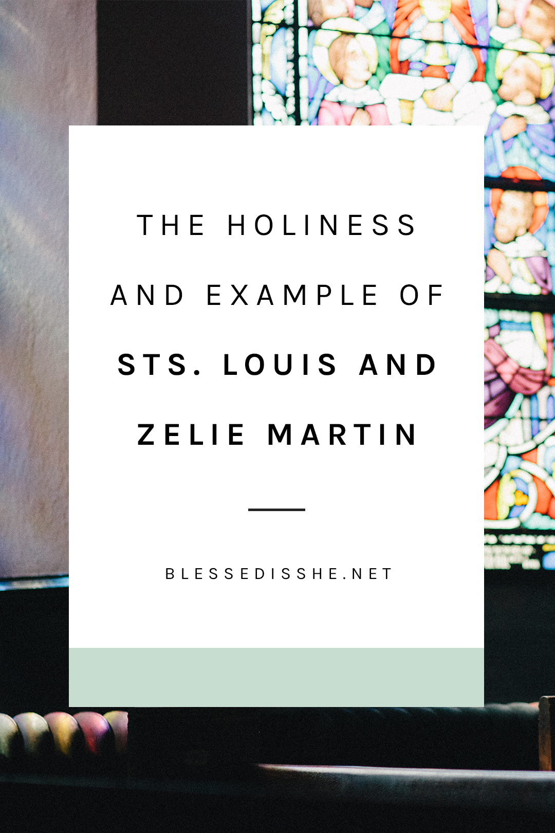 liturgical living ideas louis zelie martin