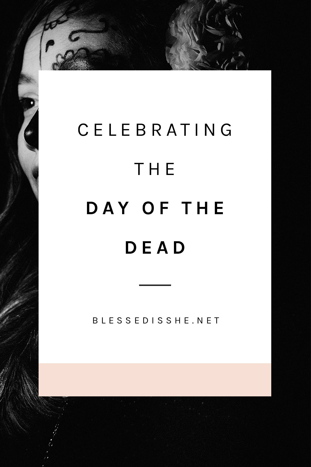 day of the dead catholic