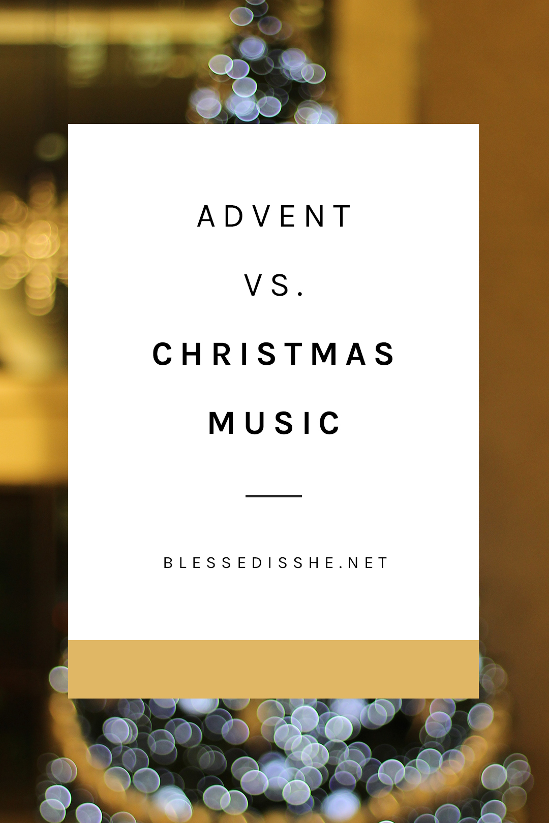catholic advent playlist christmas playlist