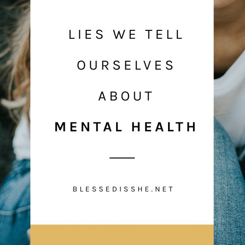 why mental health matters