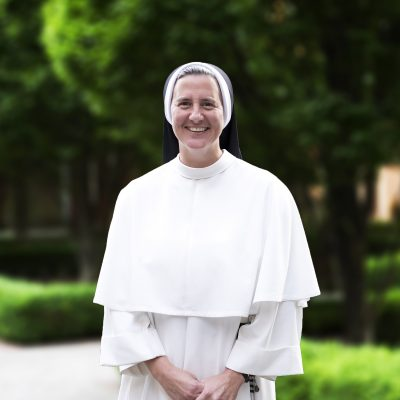 photo SR MARY RACHEL CAPETS 2018_2