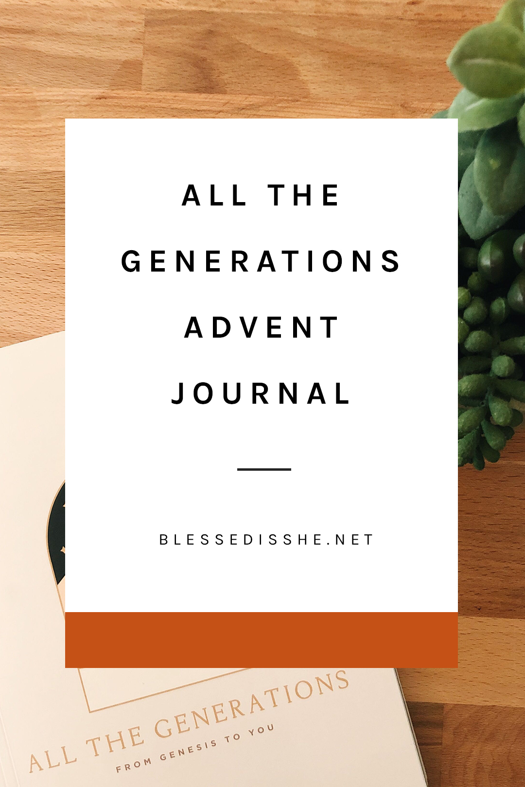 advent journal for women catholic 2019