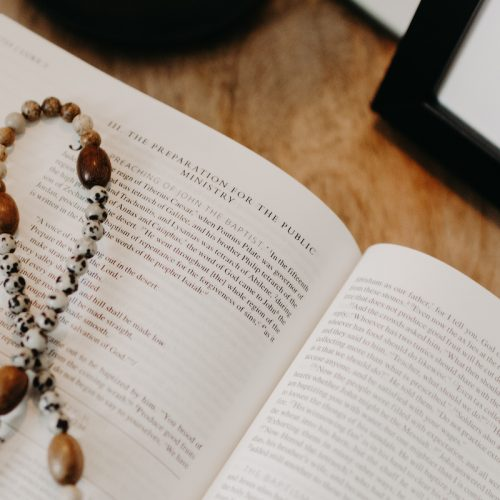 how to love the bible