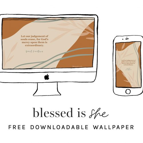 free phone download today